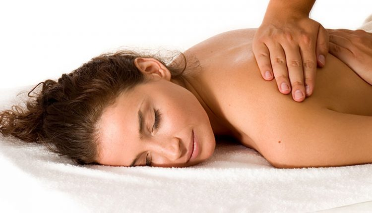 Towards Therapeutic and Relaxation Purpose2