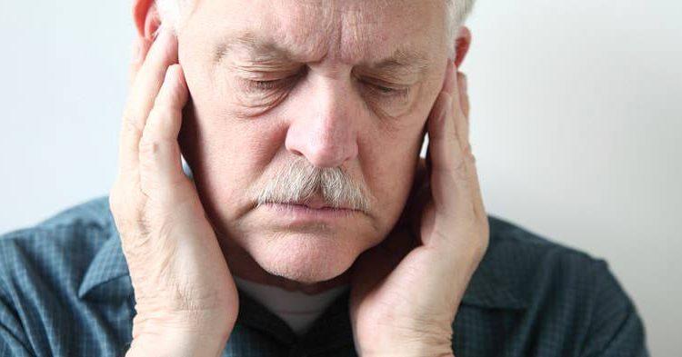 Guide to Temporomandibular Disorder2