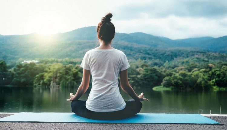 Health Tips For Longer