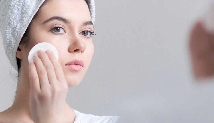 Tested Skin Care Treatments